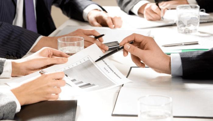 Как получить индивидуальную налоговую консультацию