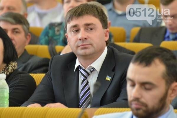 Владимир Фроленко