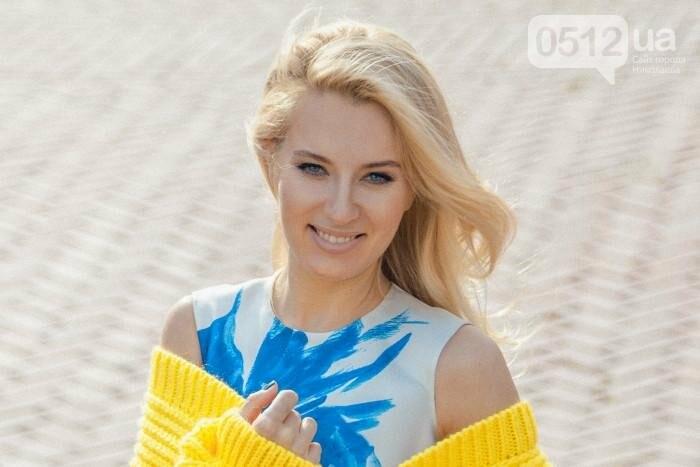 Ольга Горбачева привезет в Николаев Всеукраинский женский фестиваль «Солнце», фото-1
