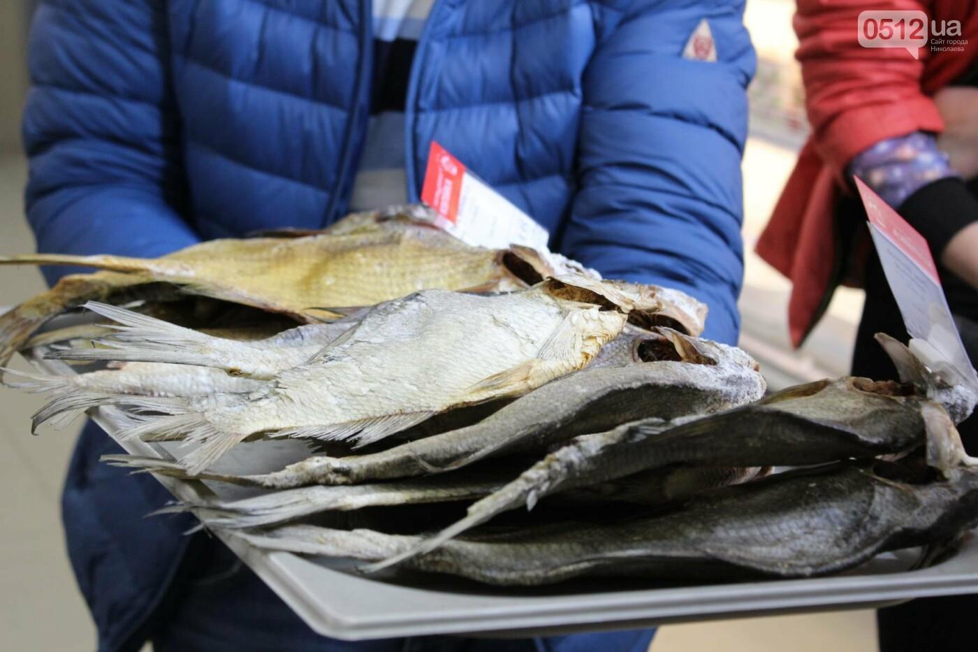 Проверка в супермаркетах: как николаевцам подсовывают испорченный товар (ФОТОРЕПОРТАЖ, ВИДЕО), фото-9