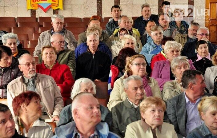 В Николаевской области хотят отстранить мэра одного из городов, - ФОТО, фото-7