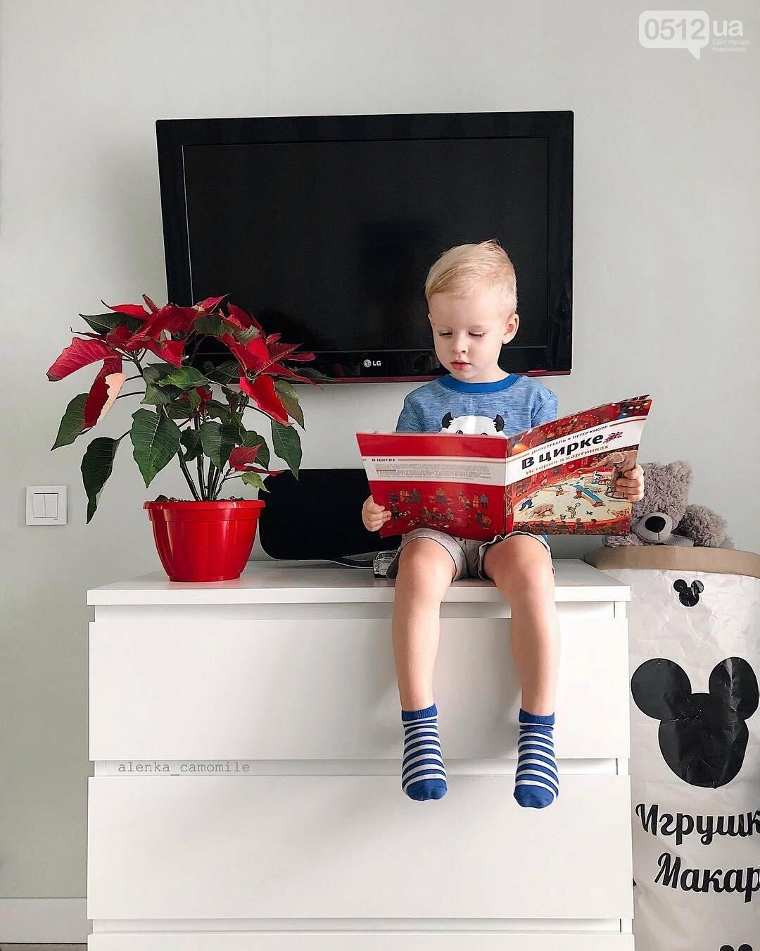 Виммельбух! Выработает усидчивость у самого активного ребенка!, фото-1