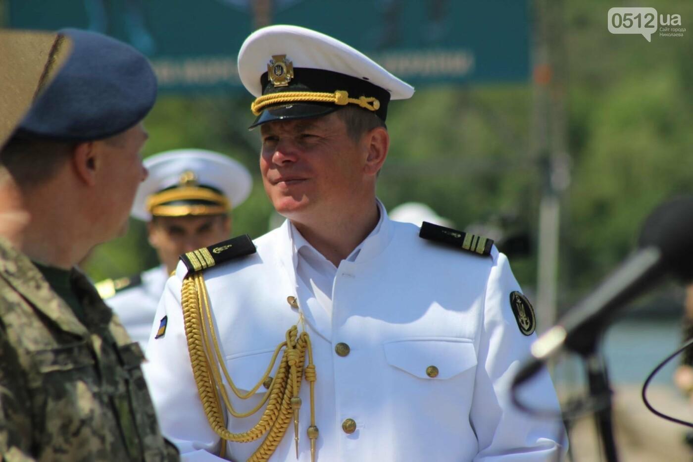 рубленой фото парадная форма одежды офицеров морской пехоты канатные дороги пользуются