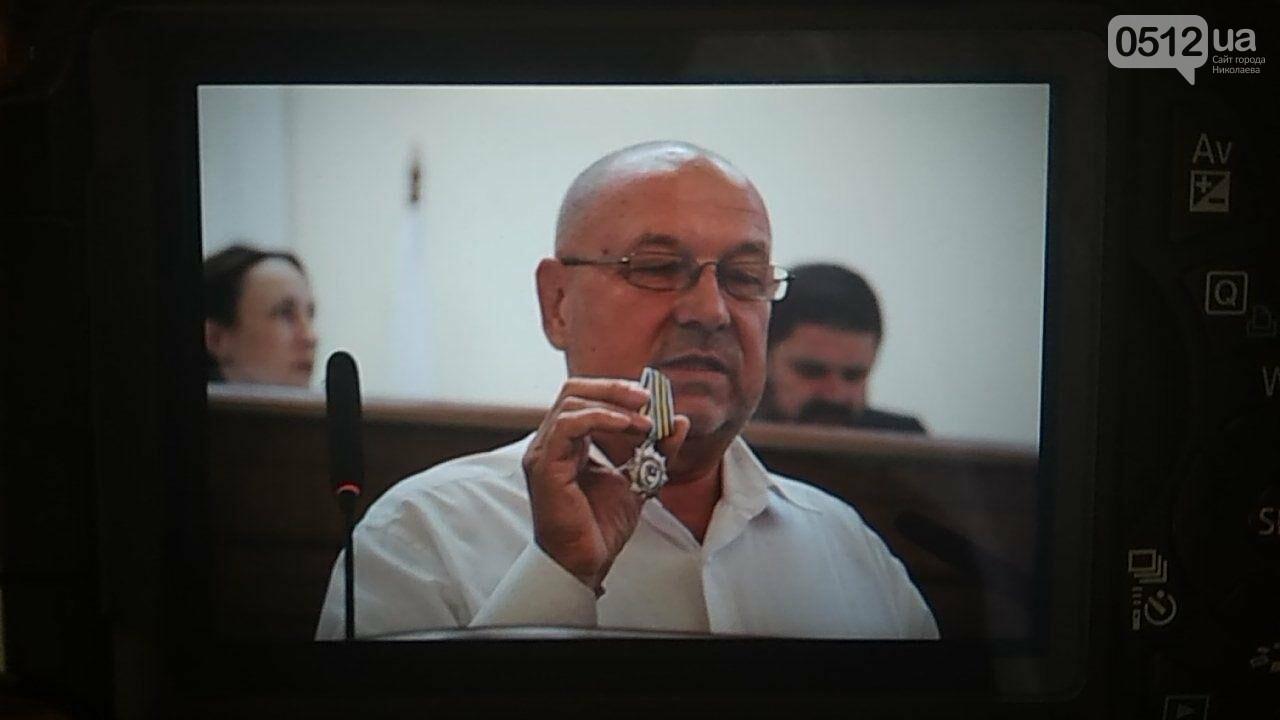 """""""Вы нарушаете закон"""": депутаты пытаются сорвать сессию облсовета, Москаленко объявила перерыв, - ФОТО, ВИДЕО, фото-2"""