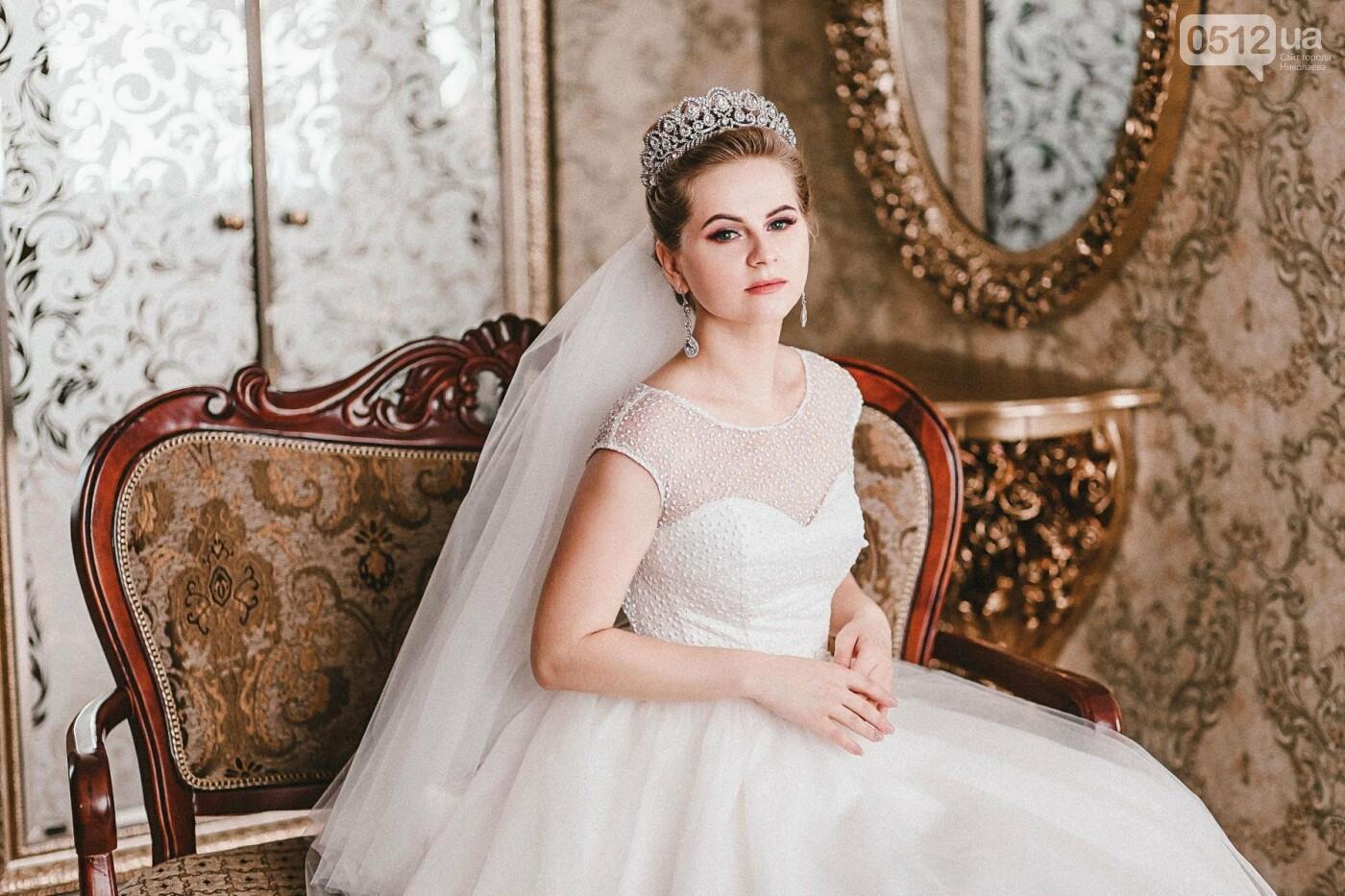 Фотограф Юлия Боярина