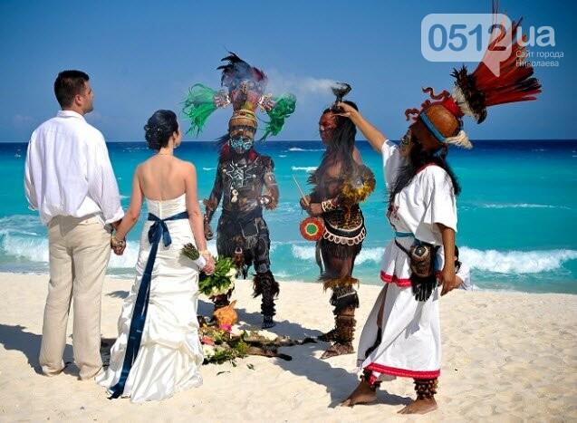 Туристическая фирма «Саквояж»