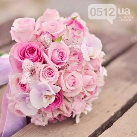 """Салон-магазин """"Любимые цветы"""""""