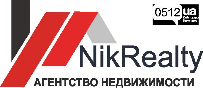 Агентство недвижимости NikRealty