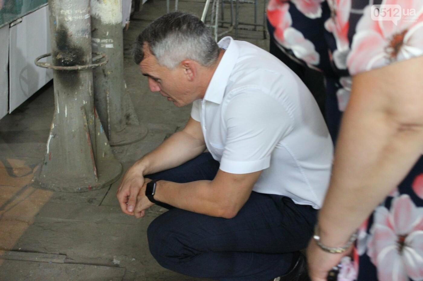 """В Николаеве собираются """"реанимировать"""" трамваи, - ФОТО, фото-19"""