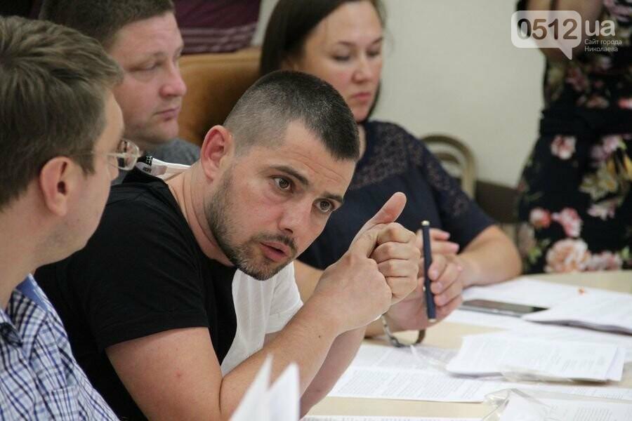 В Николаеве установят 6 новых светофоров, - ФОТО, фото-1