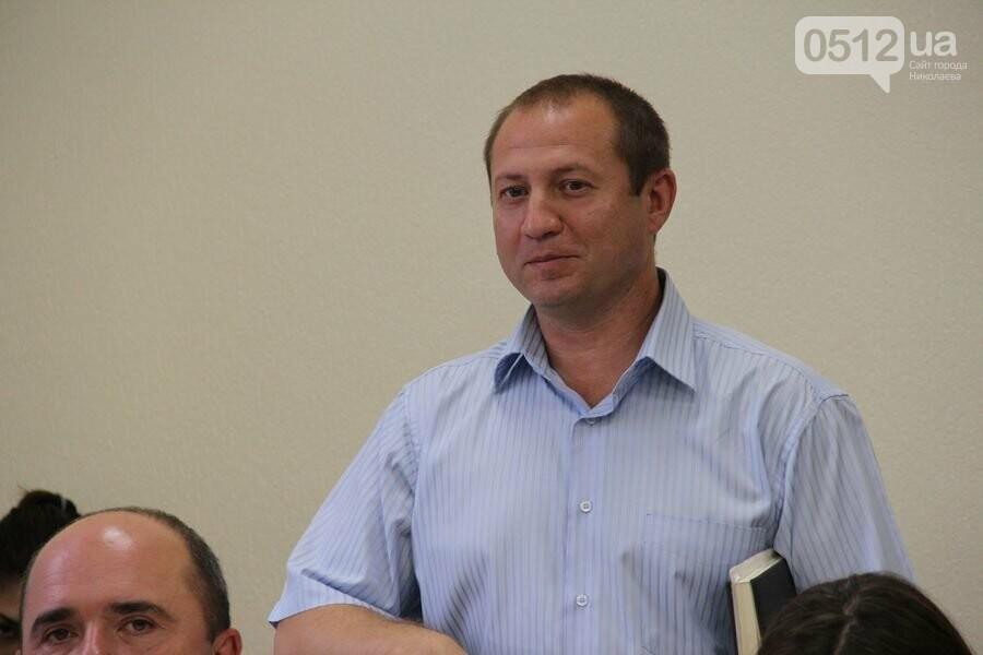 В Николаеве установят 6 новых светофоров, - ФОТО, фото-2
