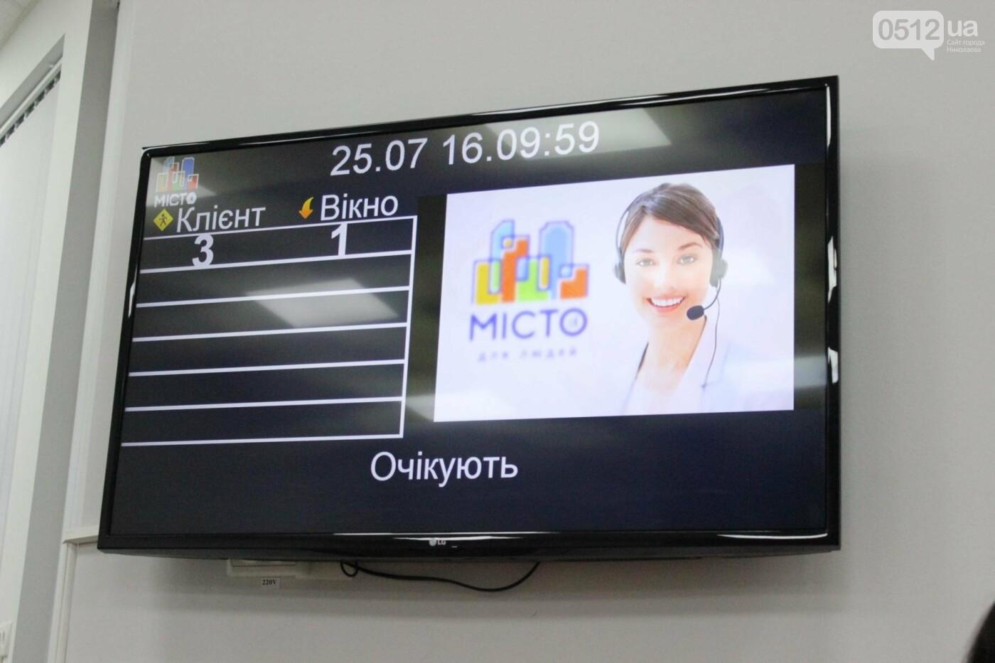 Компания, победившая на обслуживание ряда домов Николаева, презентовала свою работу в Запорожье, - ФОТО, ВИДЕО, фото-5