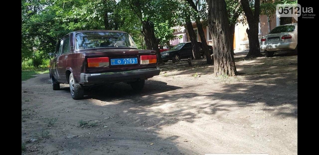 В Николаеве умер владелец «Сотки» Виктор Горбачев, - ФОТО, фото-2