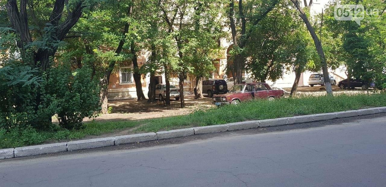В Николаеве умер владелец «Сотки» Виктор Горбачев, - ФОТО, фото-3