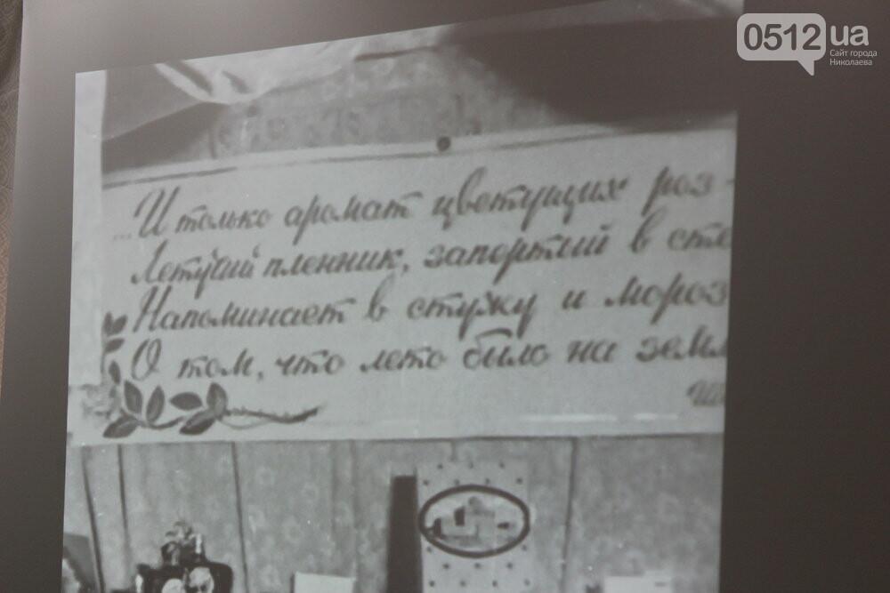 """В Николаеве состоялась акция-презентация """"В кино - без билета"""", - ФОТО, фото-8"""