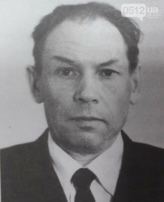 В Николаеве презентовали книги про известного археолога, - ФОТО , фото-9