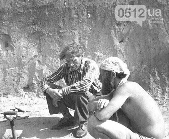 В Николаеве презентовали книги про известного археолога, - ФОТО , фото-10