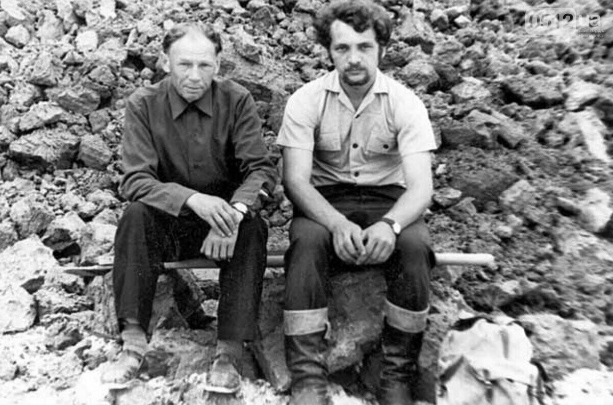 В Николаеве презентовали книги про известного археолога, - ФОТО , фото-8