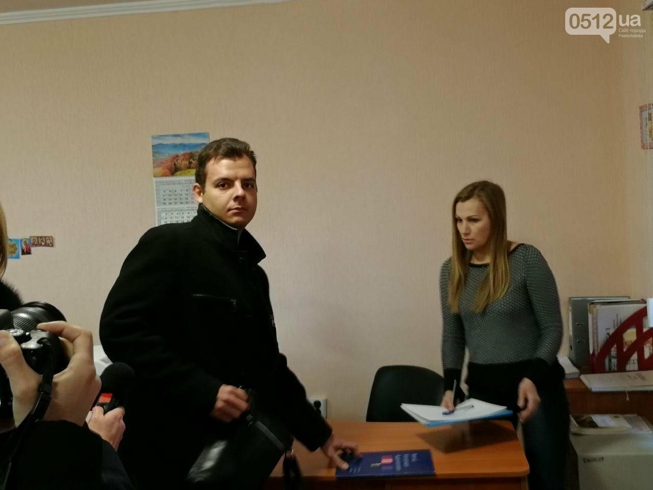 """На КП """"Центр защиты животных"""" появился новый временный руководитель , фото-1"""