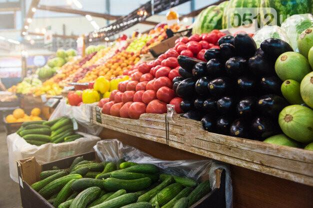 Продрынки могут стать новыми очагами пандемии, а продавцы неприятно удивили ценами, фото-2