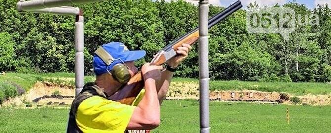 Основные особенности стендовой стрельбы, фото-1