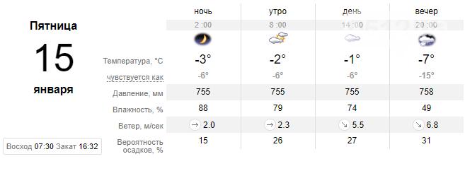 В Николаеве ожидается резкое похолодание , фото-5