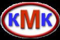 Предприятие КМК - продажа и разработка программного обеспечения для торговли