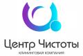 Профессиональная химчистка ковров и мягкой мебели в городе Николаеве, Клининговая компания «Центр чистоты»