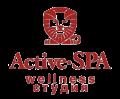 Подарочный сертификат от Wellness студии Active-SPA в Николаеве
