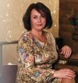 Лариса Николаевна Лавриненко психолог в Николаеве