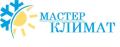 Мастер Климат, магазин кондиционеров, бойлера, котлы, газовые колонки, монтаж кондиционеров в Николаеве