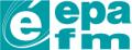 радио «Эра FM»