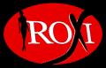 Roxi, магазин женской одежды в Николаеве