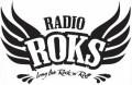 Радио «ROKS», 100.8 FM