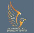 ЧП Беркут, железобетонные заборы в Николаеве