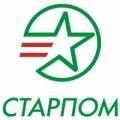 Компания Старпом, Комплексное обслуживание офисов в Николаеве