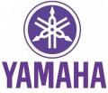 Yamaha, магазин Ямаха в Николаеве