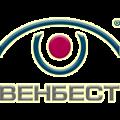 ООО Венбест, мониторинг транспорта и GPS в Николаеве