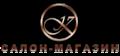 Салон-магазин Контур - интерьерный багет, шторы, гардины, портьеры, тюль