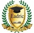 Eadric - Европейский Образовательный Центр