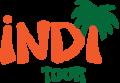Работа за границей с Indi Tour Николаев