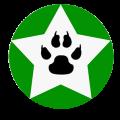 Dogstars, такси для животных в Николаеве
