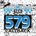 579 - Оптимальное такси в Николаеве