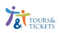Туристическое агентство TOURS & TICKETS
