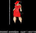 Магазин Пишна краса, женская одежда больших размеров