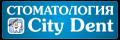 Стоматология City Dent Николаев