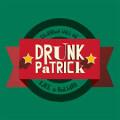 ПАБ «Хмельной Патрик» Живое пиво, Крутые вечеринки в Николаеве