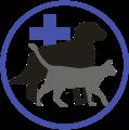 Ветеринарная клиника Велес