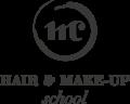 Студия красоты Hair & make-up school, курсы визажа и макияжа