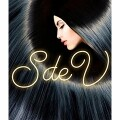 Style de vie, студия красоты в Николаеве